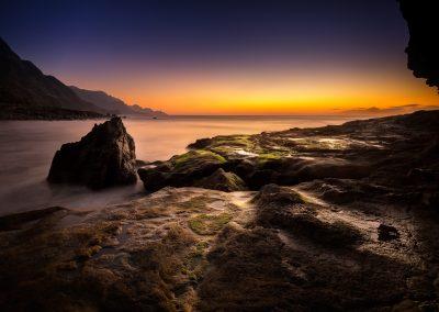 Guayedra Rock-1