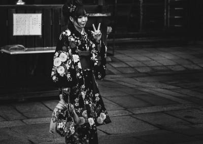 Proud geisha-1