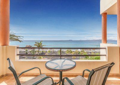 hotel_terrace-2