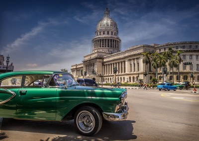La Havana soul