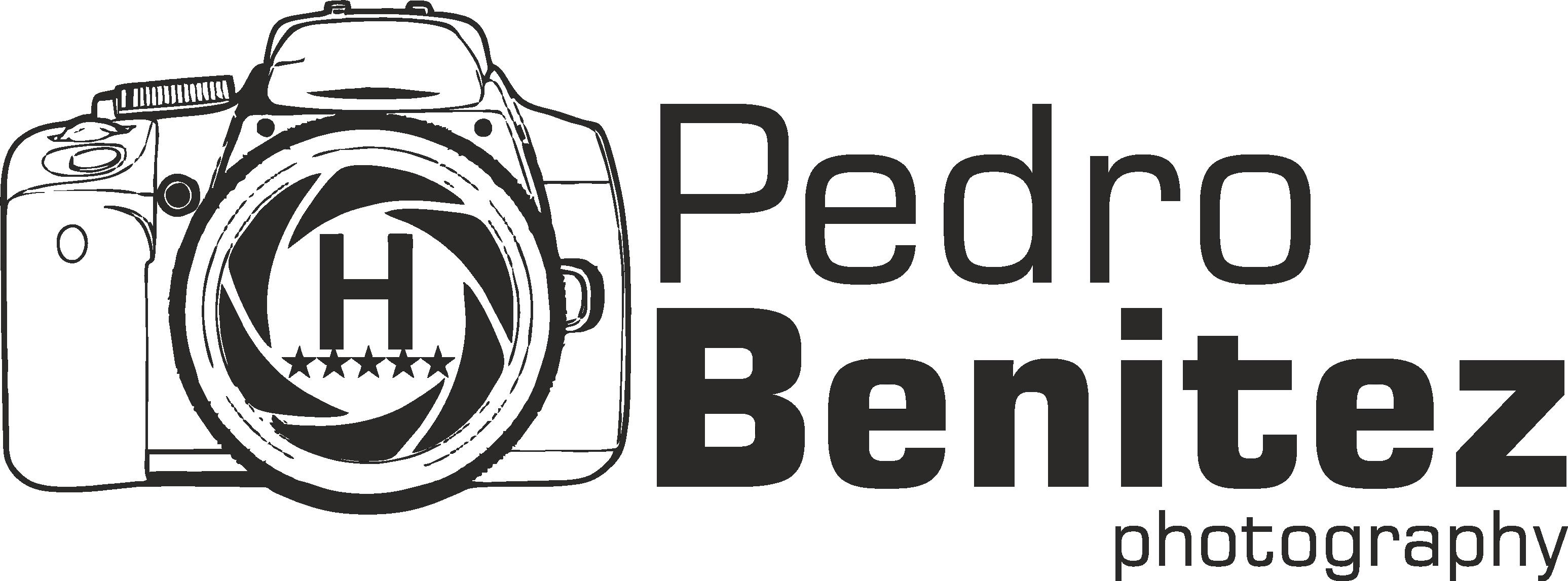 Pedro Benitez