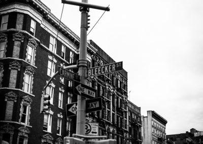 street-32