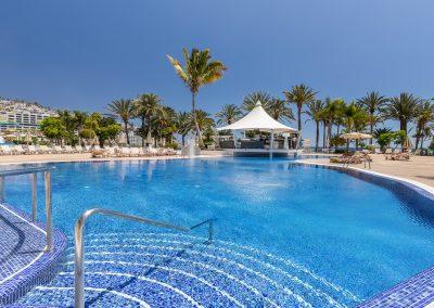 Radisson Blu Resort Gran Canaria-76