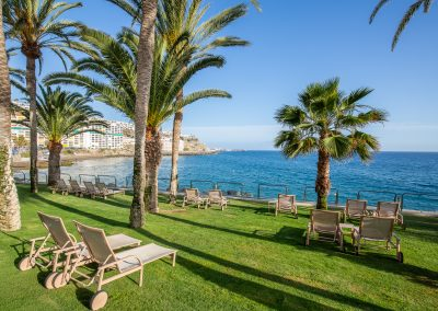 Radisson Blu Resort Gran Canaria-77