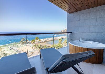 Radisson Blu Resort Gran Canaria-8