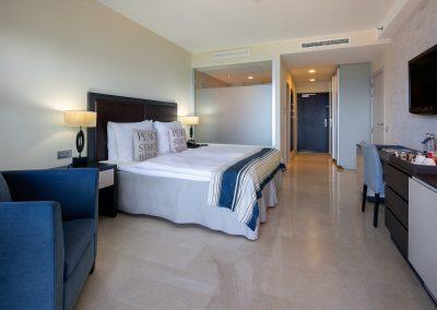 Radisson Blu Resort Gran Canaria-9