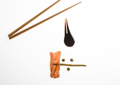 deconstructed sushi-1
