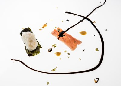 deconstructed sushi-3
