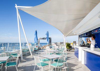 Beach Club Puerto Mogan-3
