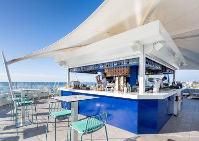 Beach Club Puerto Mogan-7