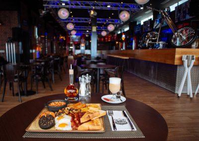 BikersClub_comida-16