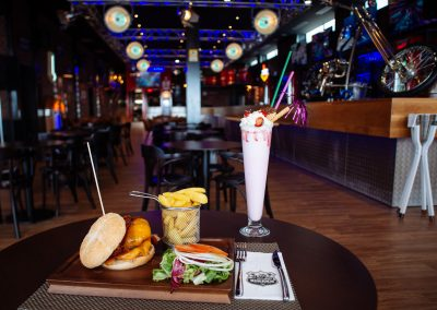 BikersClub_comida-7