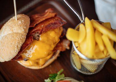 BikersClub_comida-8