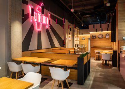 Palm Cafe City-5