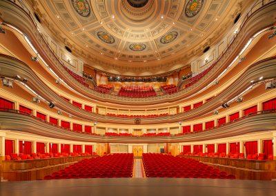 Teatro_Perez_Galdos_low-23