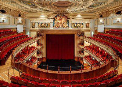 Teatro_Perez_Galdos_low-31